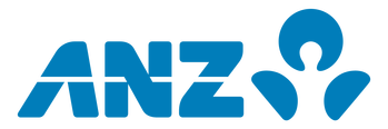 ANZ Bank Vanuatu