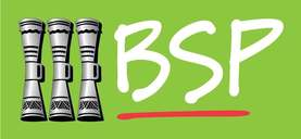 BSP Bank Vanuatu