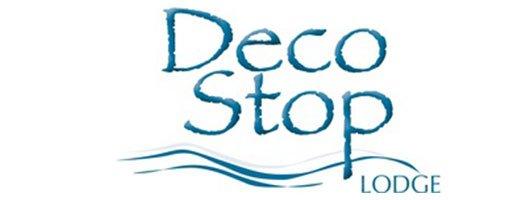Deco Stop Lodge Vanuatu