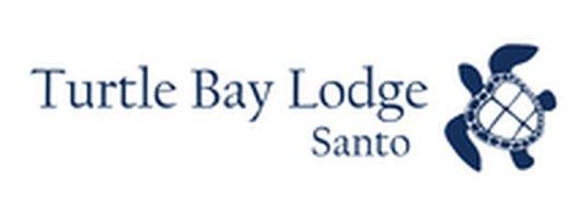 Turtle Bay Lodge Santo